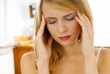 glavobolja, mučnina, hipertenzije dijagnoza hipertenzije u bpm