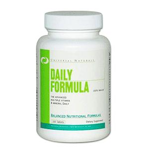 vitamin kompleks s imenom hipertenzije)