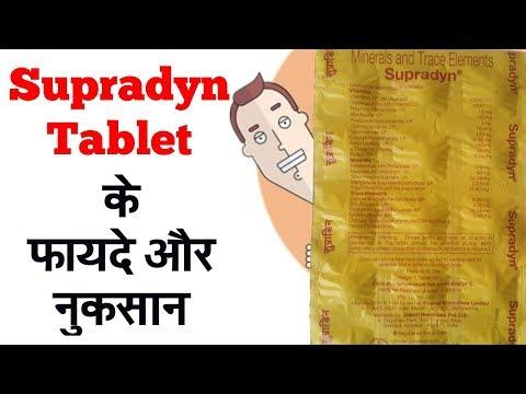 popis proizvoda za pacijente s dijabetesom i hipertenzijom