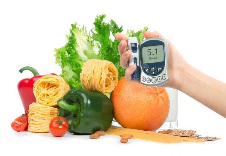 dijeta za hipertenziju dijabetesa