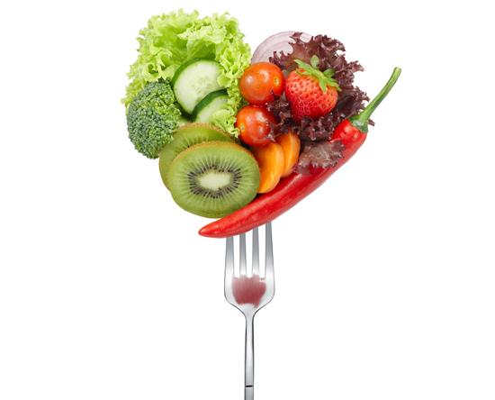 dijeta za hipertenziju receptima