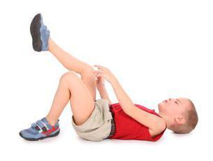 dijete žali na bol u srcu uzroci hipertenzije 1 stupanj
