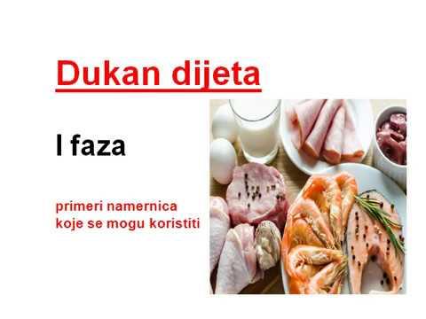 dukan dijeta i hipertenzija
