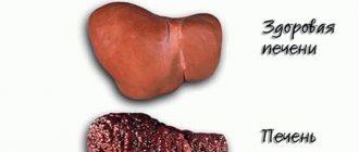 krkavine kora za hipertenziju