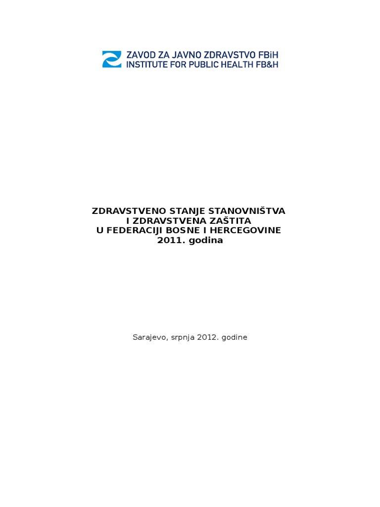 tretman hipertenzije u mađarskoj)
