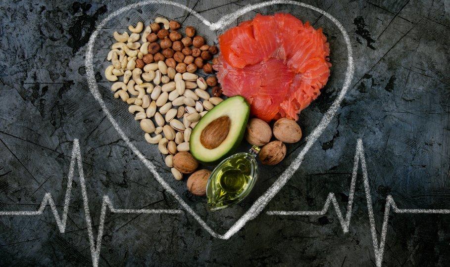 prehrana i imunitet u hipertenzije
