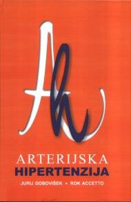 hipertenzije knjiga)