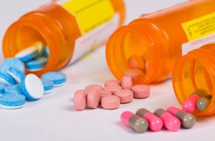 opasni lijekovi za hipertenziju)