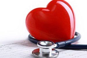 Učinkovite metode suočavanja s bubrežnim tlakom - Nephrosis - February