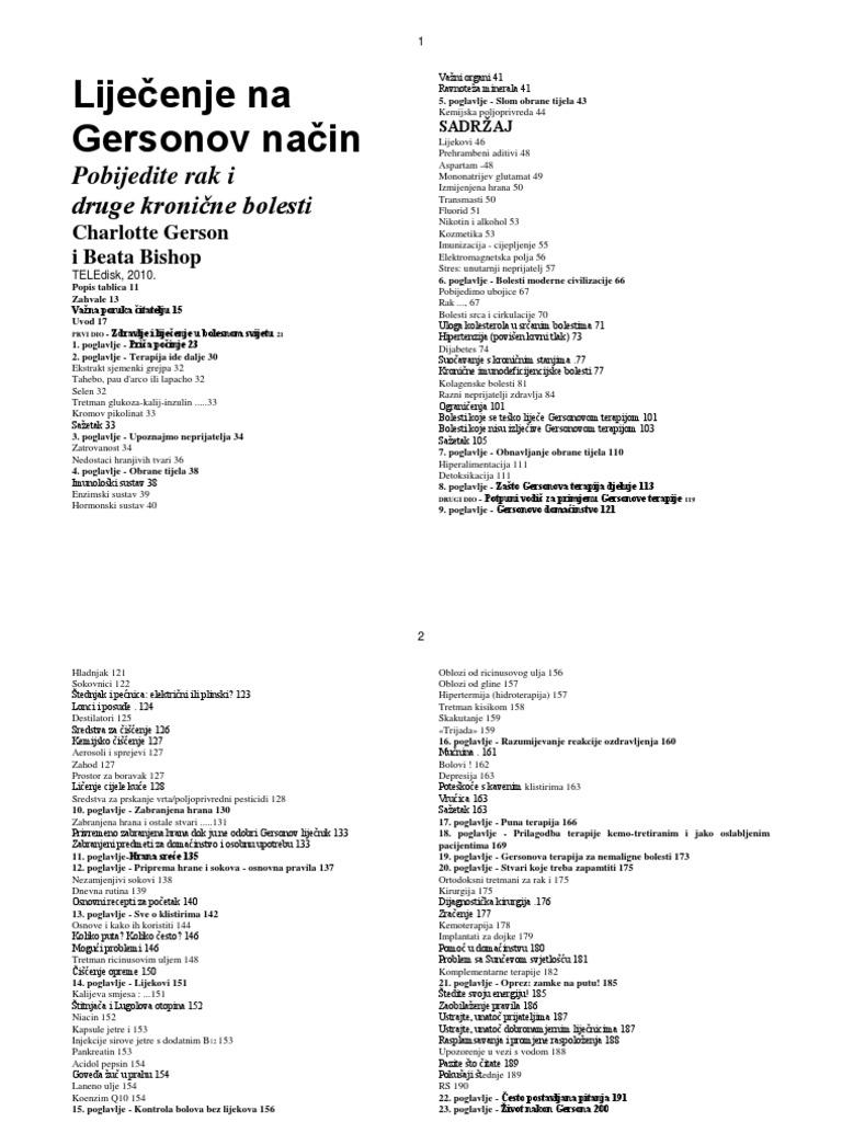 folija liječenje hipertenzije)