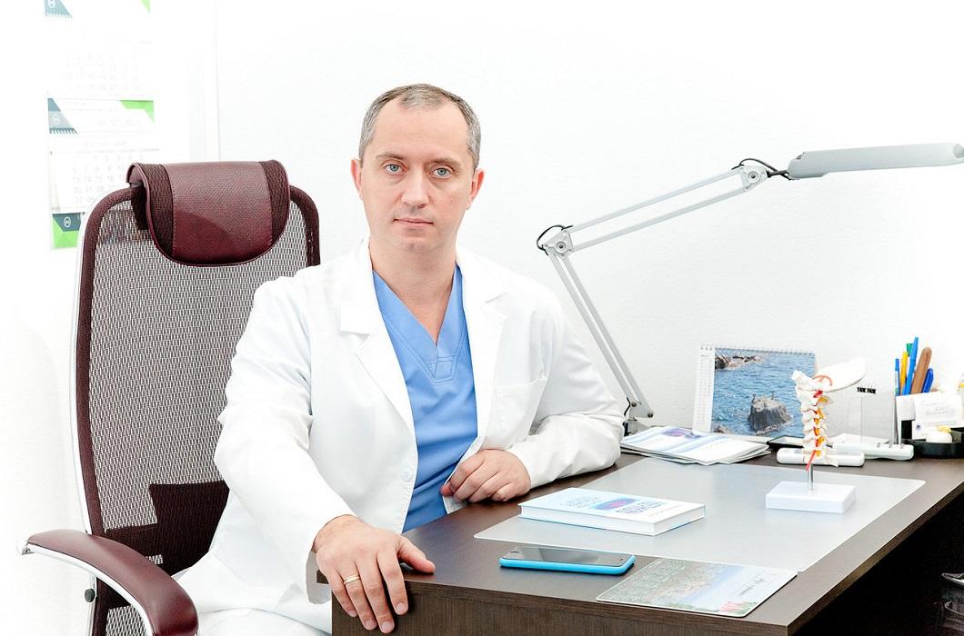 razgovor pacijenta o hipertenziji)