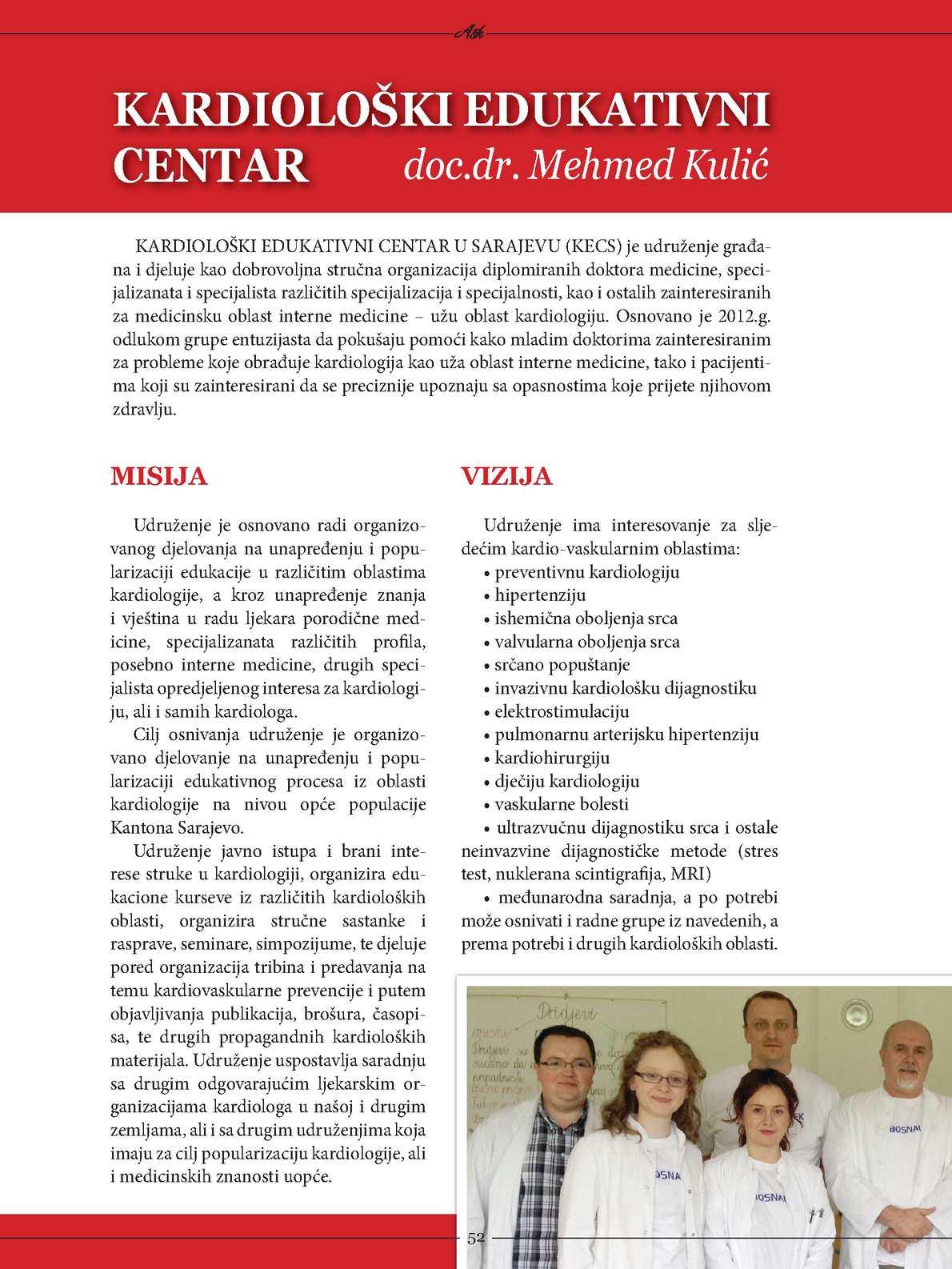 Uzroci hipertenzije u duhovnom planu ,Kislovodsk sanatorij hipertenzija