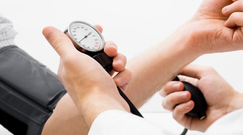 preferencijalne lijekovi za hipertenziju