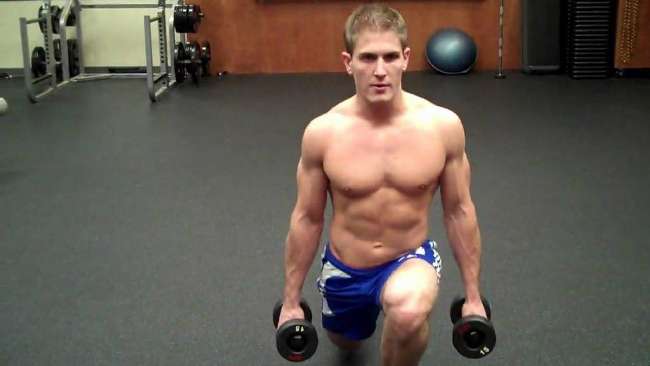 Kakav trening smiju raditi osobe s povišenim krvnim tlakom?   theturninggate.com