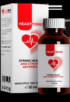 novi lijek za hipertenziju kapi