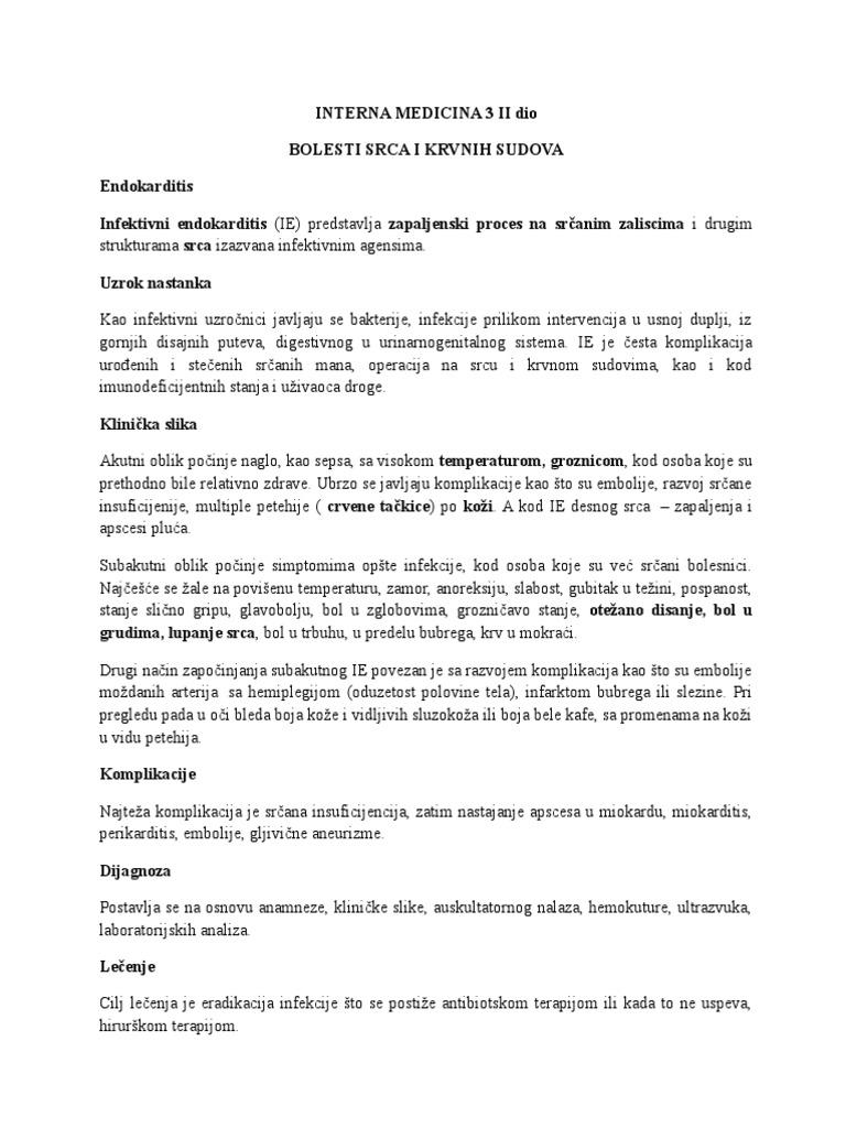 Biologija za 8. razred: pregled lekcija | Eduvizija