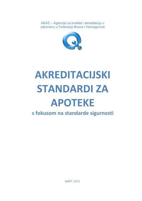 zastarjela postupak hipertenzije)