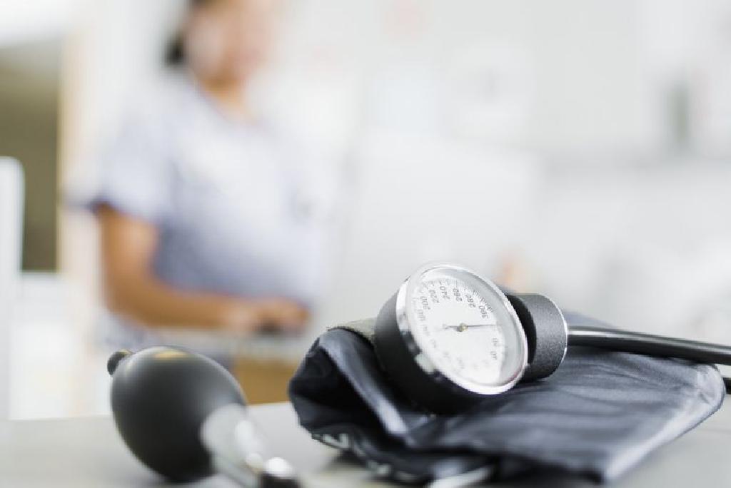 Zašto se javlja hipertenzija?