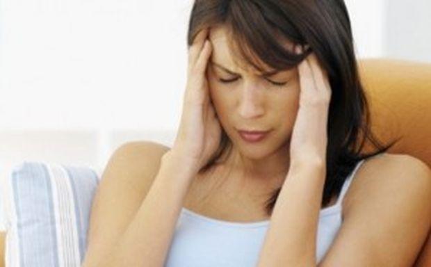 kako se postupa zujanje u ušima i hipertenzije)