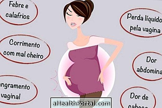 pobačaj, te hipertenzije