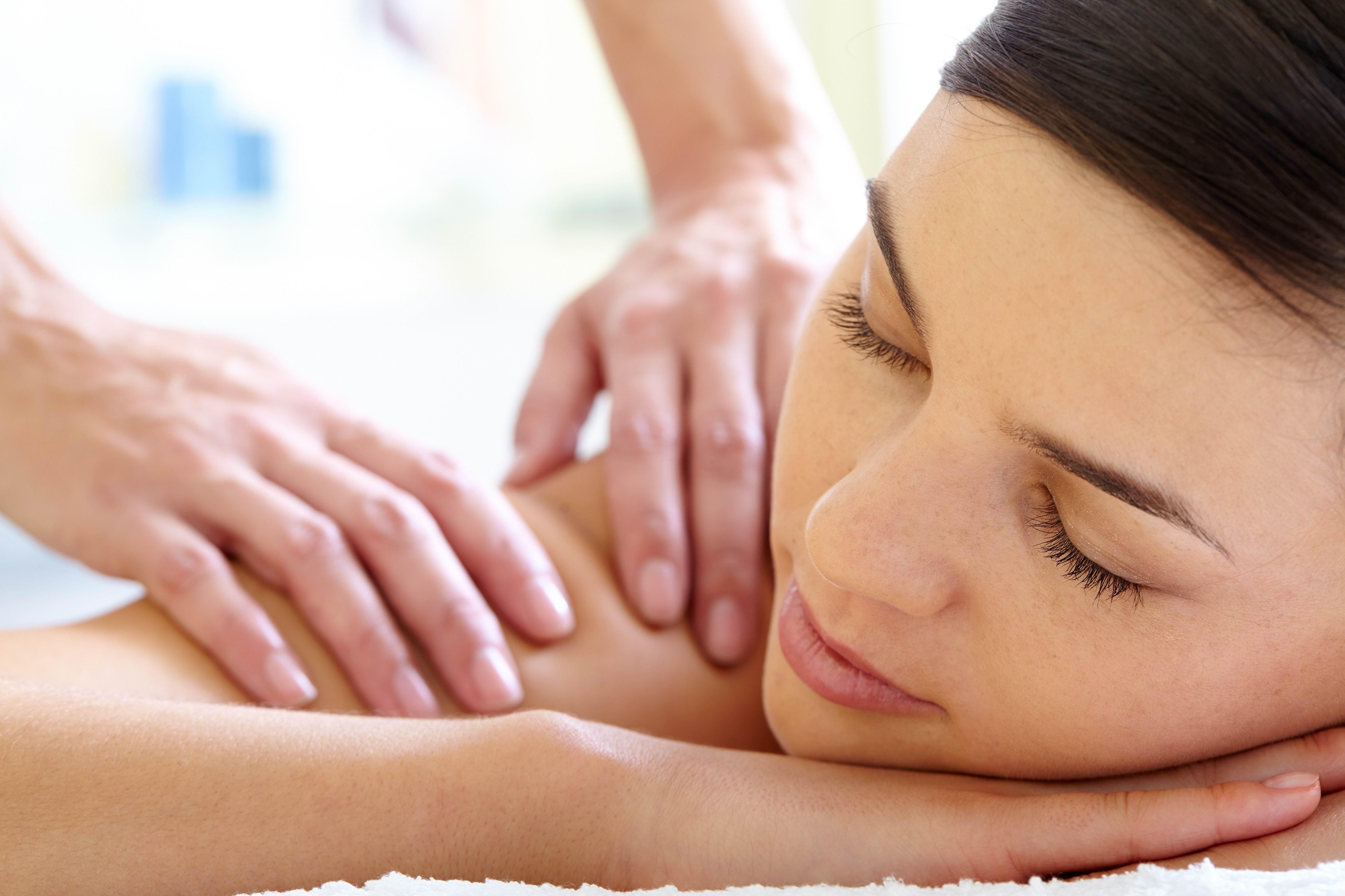 da li masaža hipertenzija)