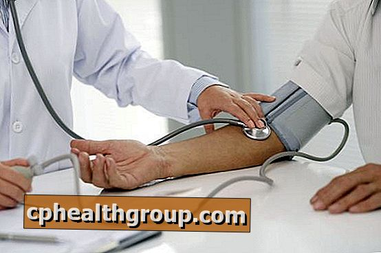 hipertenzija kakav simptoma bolesti)
