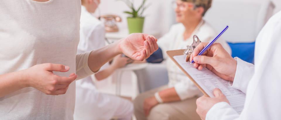 novo u borbi protiv povišenog krvnog tlaka