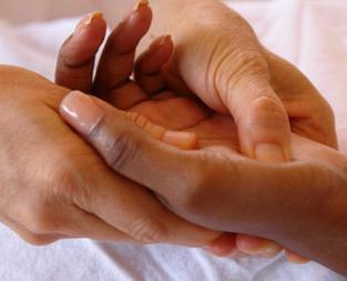 aktivne točke na tijelu s hipertenzijom)