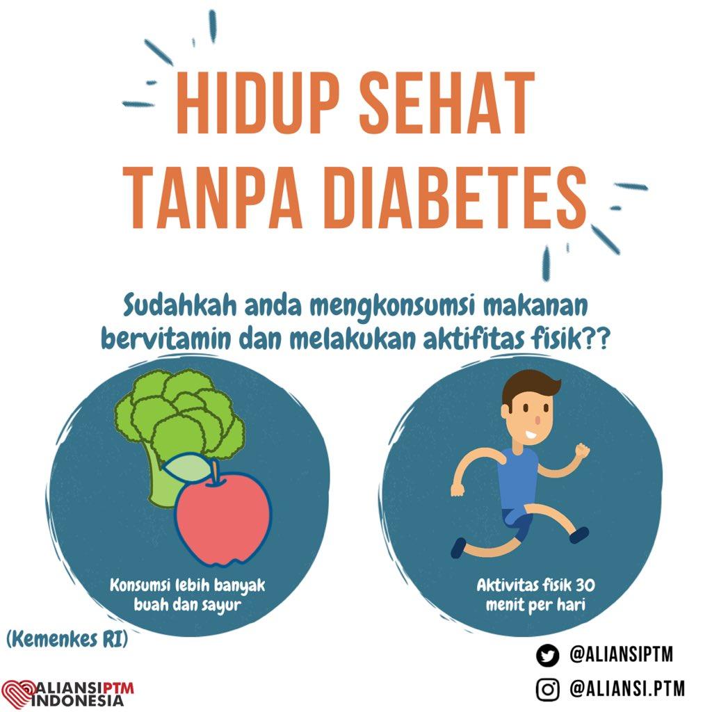 praćenje hipertenzija)