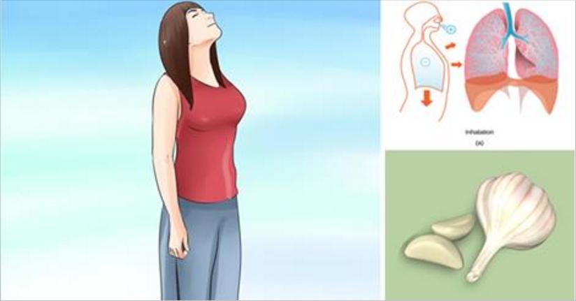 hipertenzije, doba dana)