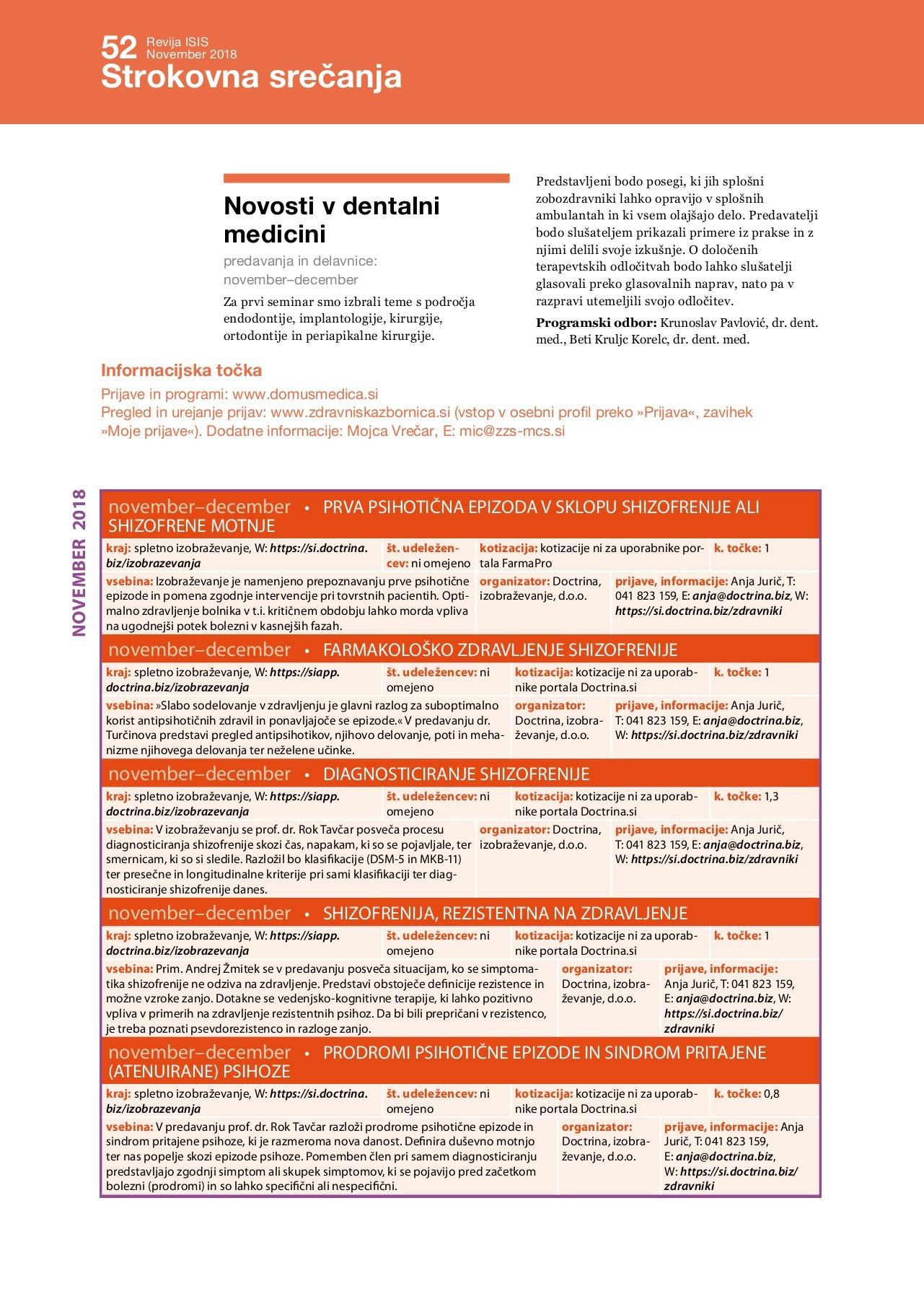 Praktične smjernice za postavljanje dijagnoze arterijske hipertenzije - Medix