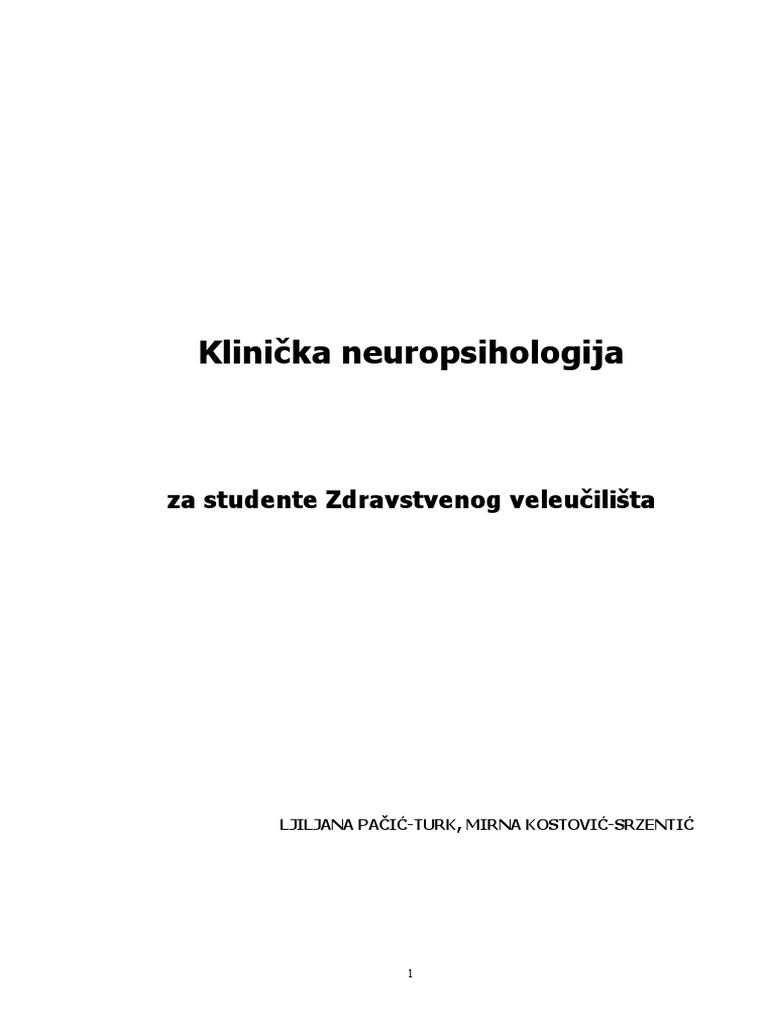 Nastavni plan i program - Medicinski fakultet, Sveučilište u Zagrebu