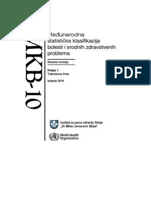 Uzroci povećane proizvodnje prolaktina kod žena. Dijagnoza i liječenje - Klimakterijum