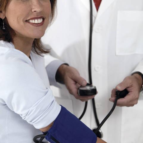 10 dijeta za izbornika hipertenzije liječenje hipertenzije korištenjem sodu