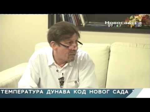 hipertenzija masaža video)