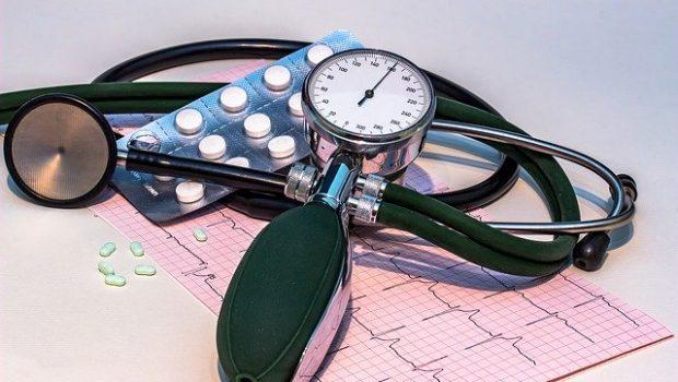 najbolji lijek za visoki krvni tlak s lijekovima)