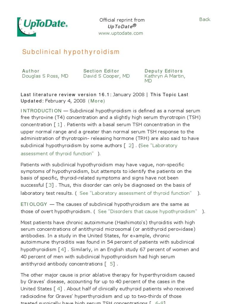 blokatori u hipertenzija lijekova