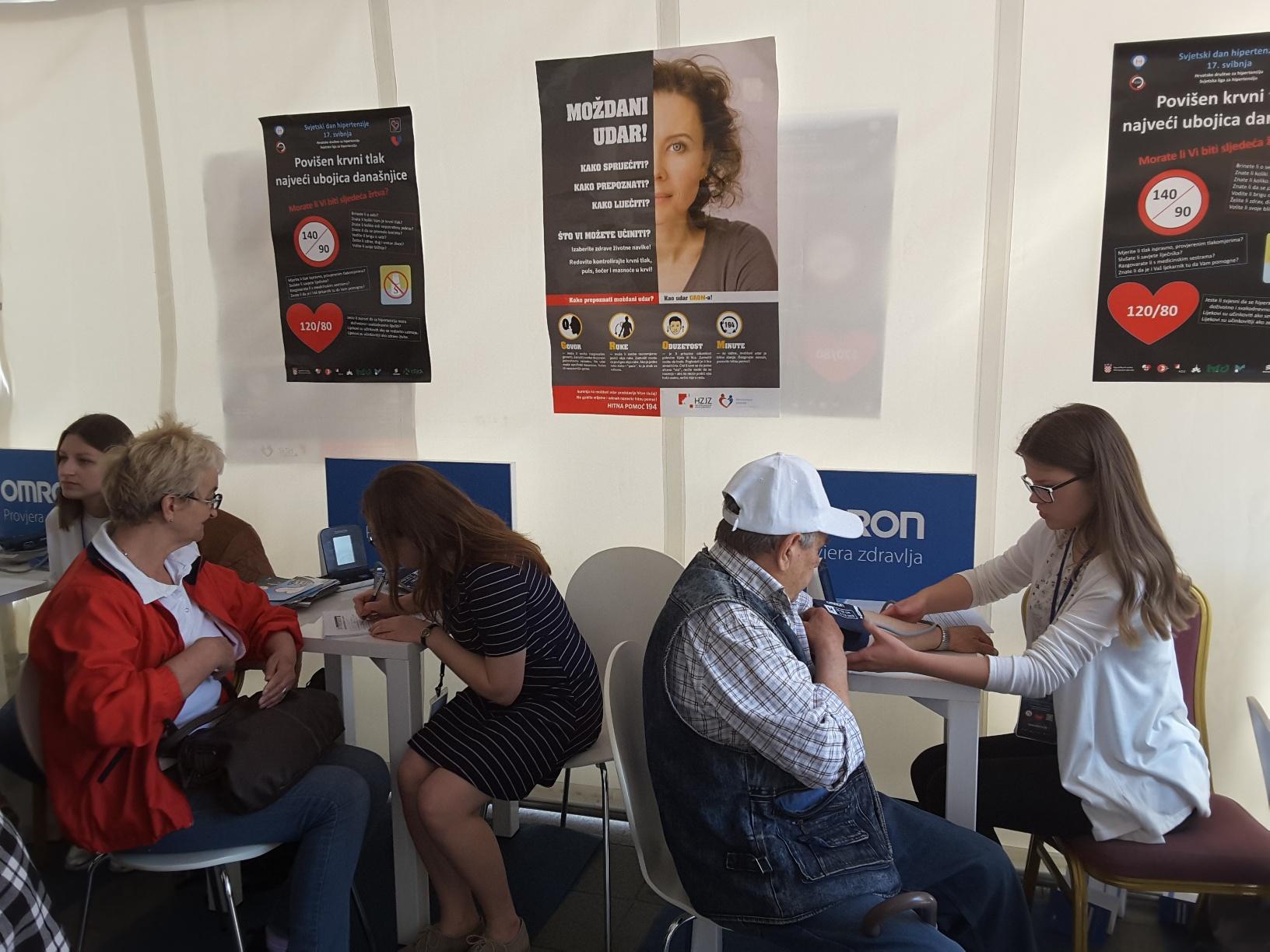 forum osoba s invaliditetom u hipertenziji)