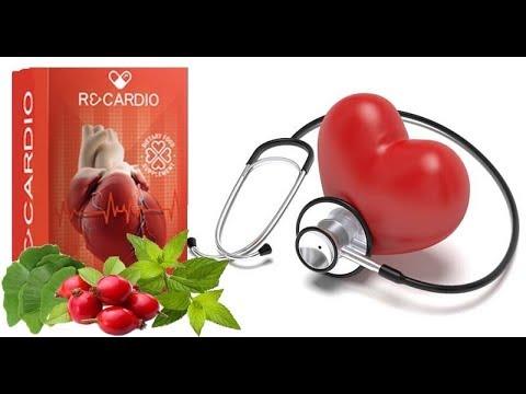 forum za hipertenziju)