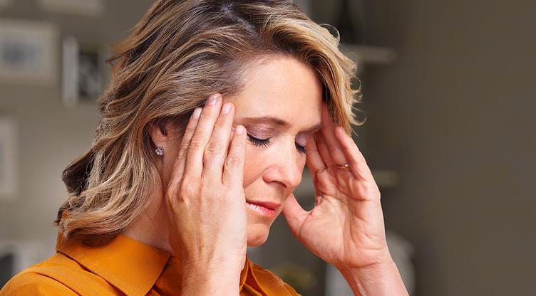 glavobolja tablete za hipertenziju)