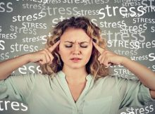 Glazba liječiti hipertenziju