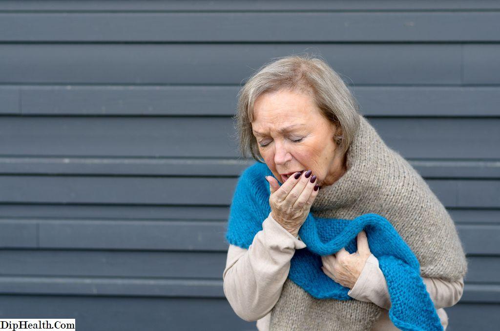 bjelanjak od hipertenzije