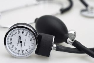 hipertenzija i glavobolja liječenje hipertenzija i suhe marelice