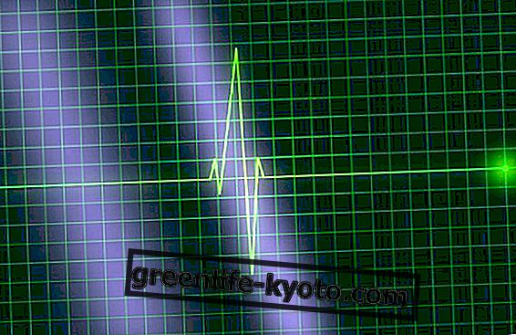 učinak hipertenzije na ušima hipertenzija, slabost u nogama