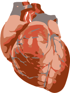hipertenzija energije