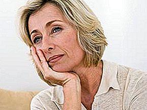 hipertenzija i menopauza uzroci bolničko liječenje hipertenzije