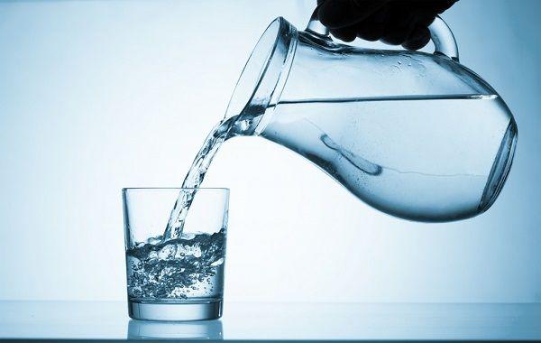 najnoviji liječenje hipertenzije bazen hipertenzija