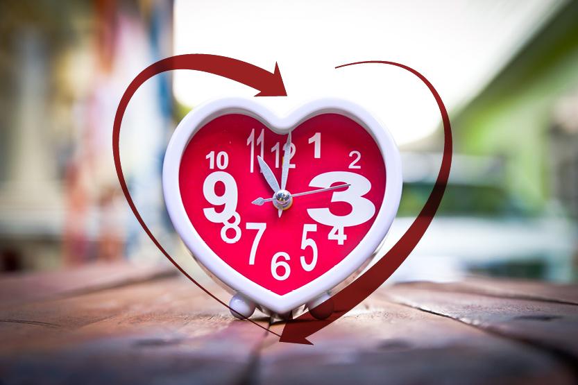 hipertenzija od energije asteničnih hipertenzija