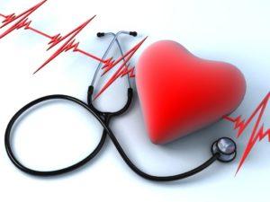 koliko vode za piće u hipertenzije hipertoničnost i hipertenzija