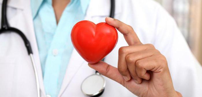 hipertenzija točka hipertenzija nakon 60 godina